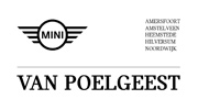 Van Poelgeest MINI
